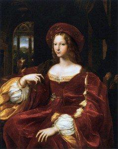 Portrait_of_Dona_Isabel_de_Requesens