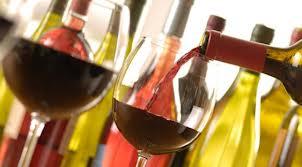 wine tempranillo