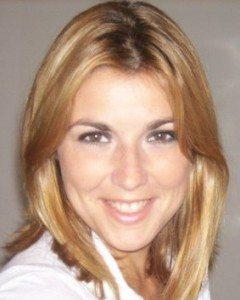 Alicia Fornieri
