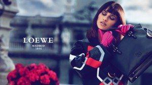 loewe-1